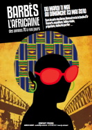 Barbès l'Africaine